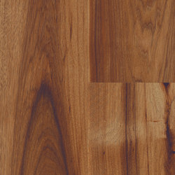 Authentic Babylon | Wood flooring | Kaindl