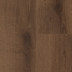 Authentic Cheops | Wood flooring | Kaindl