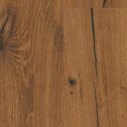 Authentic Mahal | Wood flooring | Kaindl