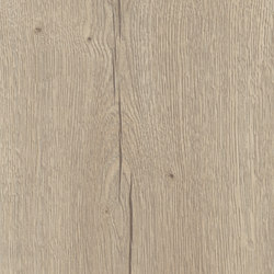 Classic Touch Atlanta | Laminate flooring | Kaindl
