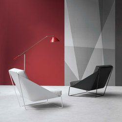 Alfie | Lounge chairs | Bonaldo
