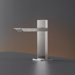 Bar BAR60 | Wash-basin taps | CEADESIGN