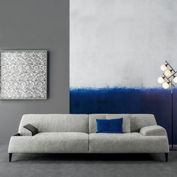 Cave | Sofás | Bonaldo