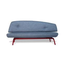 Sofas | Seating