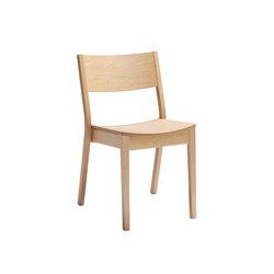 EFG Monte | Chairs | EFG