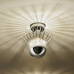 Per-E wall/ceiling | General lighting | Vesoi