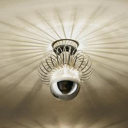 Per-E wall/ceiling | Iluminación general | Vesoi