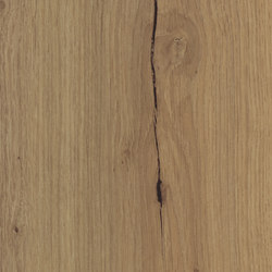 Classic Touch Satriano | Laminate | Kaindl