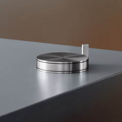 Asta AST21 | Wash basin taps | CEADESIGN