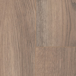 Classic Touch Marineo | Laminate flooring | Kaindl