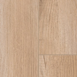 Classic Touch Ameno | Laminate | Kaindl