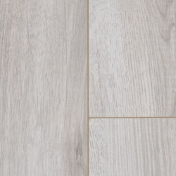 Classic Touch Palena | Laminate | Kaindl