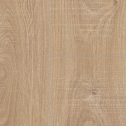 Classic Touch Sovana | Laminate | Kaindl