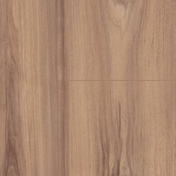 Classic Touch Vermont | Laminate | Kaindl