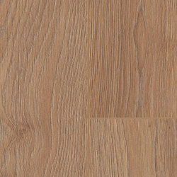 Classic Touch Liveri | Laminate flooring | Kaindl