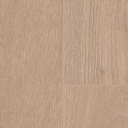 Classic Touch Amalfi | Laminate flooring | Kaindl