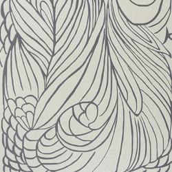 Eden | Rug | Tapis / Tapis design | GINGER&JAGGER