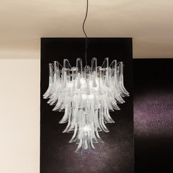 Selle suspension | General lighting | Vesoi