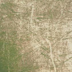 Moss | Rug | Alfombras / Alfombras de diseño | GINGER&JAGGER