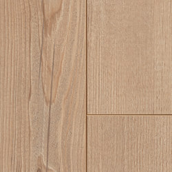 Natural Touch Austin | Laminate flooring | Kaindl
