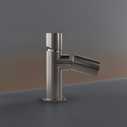 Cartesio CAR80 | Bidet taps | CEADESIGN