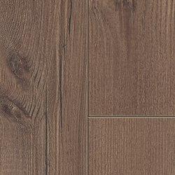 Natural Touch Ohio | Laminate flooring | Kaindl