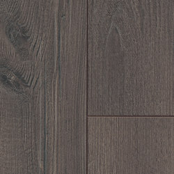 Natural Touch Miami | Laminate flooring | Kaindl