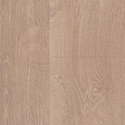 Natural Touch Pasadena | Laminate | Kaindl