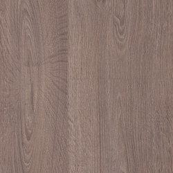 Natural Touch Fremont | Laminate flooring | Kaindl