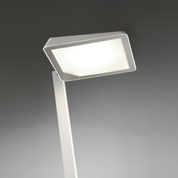 ACE Floor Light | Illuminazione generale | LEDS-C4