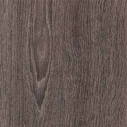 Natural Touch Fontana | Laminate | Kaindl