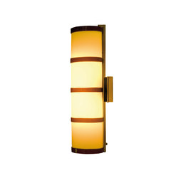 Murene Wall Sconce | Wall lights | VERONESE