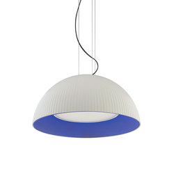 Aura Pendant light | General lighting | LEDS-C4
