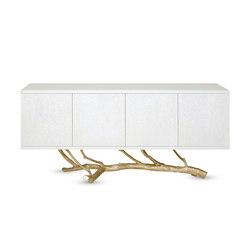Magnolia | Sideboard | Sideboards / Kommoden | GINGER&JAGGER