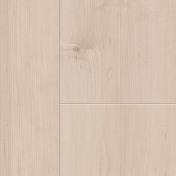 Natural Touch Toronto | Laminate flooring | Kaindl