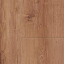 Natural Touch Vancouver | Laminate | Kaindl