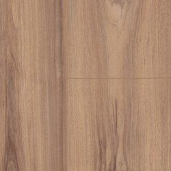 Natural Touch Vermont | Laminate flooring | Kaindl