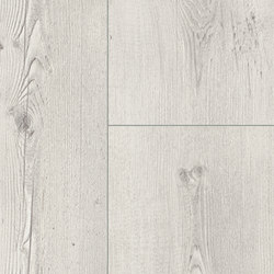Natural Touch Ontario | Laminate flooring | Kaindl