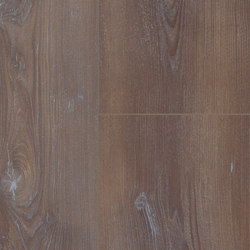 Natural Touch Toledo | Laminate | Kaindl