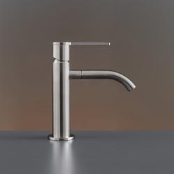 Innovo INV01 | Wash-basin taps | CEADESIGN