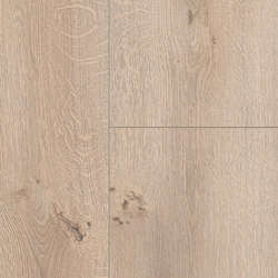 Natural Touch Atlanta | Laminate flooring | Kaindl