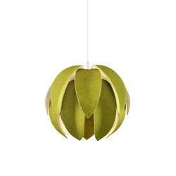 Leaf Pendant light | General lighting | LEDS-C4