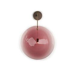 Orbe wall lamp | General lighting | VERONESE