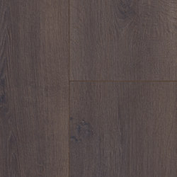 Natural Touch Indiana | Laminate flooring | Kaindl