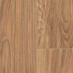 Natural Touch Salinas | Laminate | Kaindl