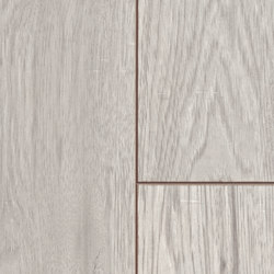 Natural Touch Fresno | Laminate | Kaindl