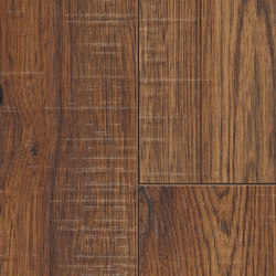 Natural Touch Georgia | Laminate | Kaindl