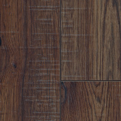 Natural Touch Valley | Laminate flooring | Kaindl