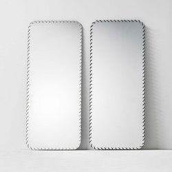Spiral Mirror | Spiegel | Bonaldo