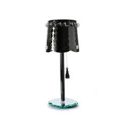 Pompon | Table lights | VERONESE